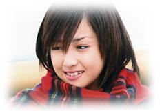 「1リットルの涙」@ドラマ #8.jpg